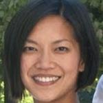 Agnes Kwek