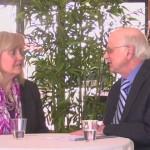 I4J Summit 2014 - Carol Dahl