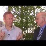 I4J Summit 2014 - Jerry Michalski