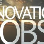 New Narratives: Innovation for Jobs