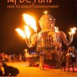 i4j DC Paris 2014 report cover