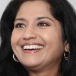 Deepa Pralahad