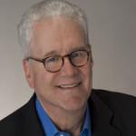 Geoffrey Moore