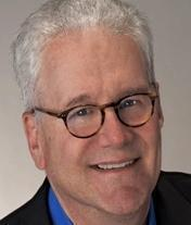 Geoffrey A Moore
