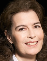 Julia Kirby