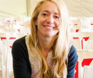 Lara Stein