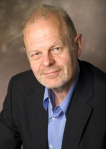 Per-Kristian Halvorsen
