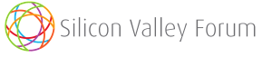 Silicon Valley Forum Logo - website version