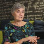 Robin Chase at i4j: New Labor Systems can Save the Climate