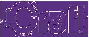 craft_final_logo_selected_5cm