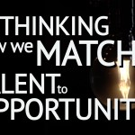 New i4j videos: Matching Talent to Opportunity / The Gig Economy