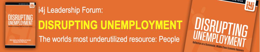 DisruptingUnemployment_banner no 14j logo